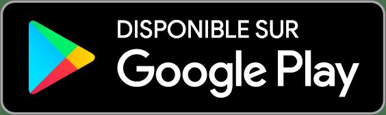 Télécharger l'application Sportiiz sur Google Play